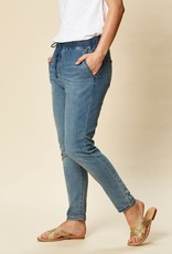 Eb & Ive Ada Denim
