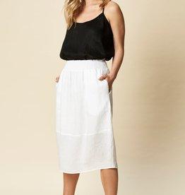 Eb & Ive Tribu Skirt