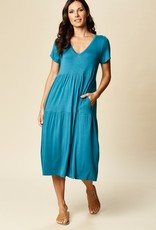 Eb & Ive Sorella Dress