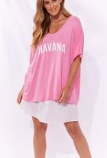Haven Havana T Shirt
