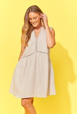 Haven Palma Dress