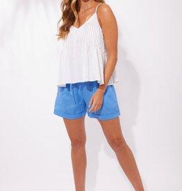 Haven Majorca Shorts