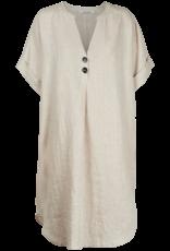 Haven Majorca Shift Dress