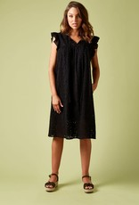 Isle Of Mine Alcarzar Dress Black