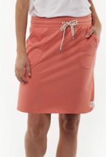 Elm Cassie Skirt