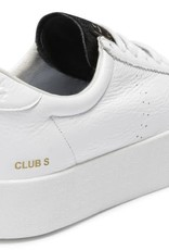 Superga 2854 Club Ponyhair