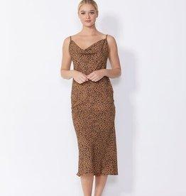SASS Sally Dress