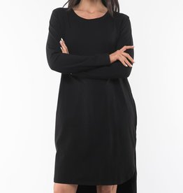 Foxwood Bay LS Dress