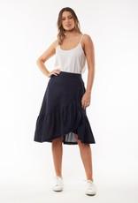 Foxwood Esme Skirt