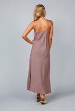 Shanty Claro Maxi Dress