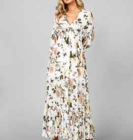 Shanty Bella Dress