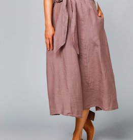 Shanty Riviera Skirt