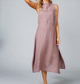 Shanty Helania Dress