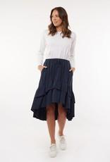 Foxwood Paris Skirt