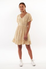 All About Eve Wilderness Dress