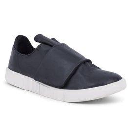 Woden Jenny Sneaker