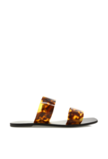 Billini Genie Slide