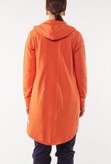 Elm Composure Hooded Cardigan