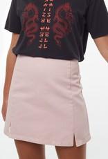 All About Eve Freya Skirt