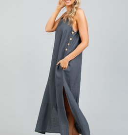 Cliffside Maxi Dress