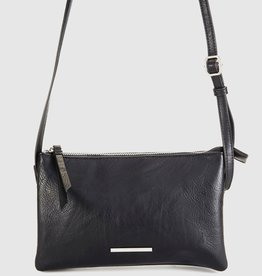 Tony Bianco Jonas Crossbody bag