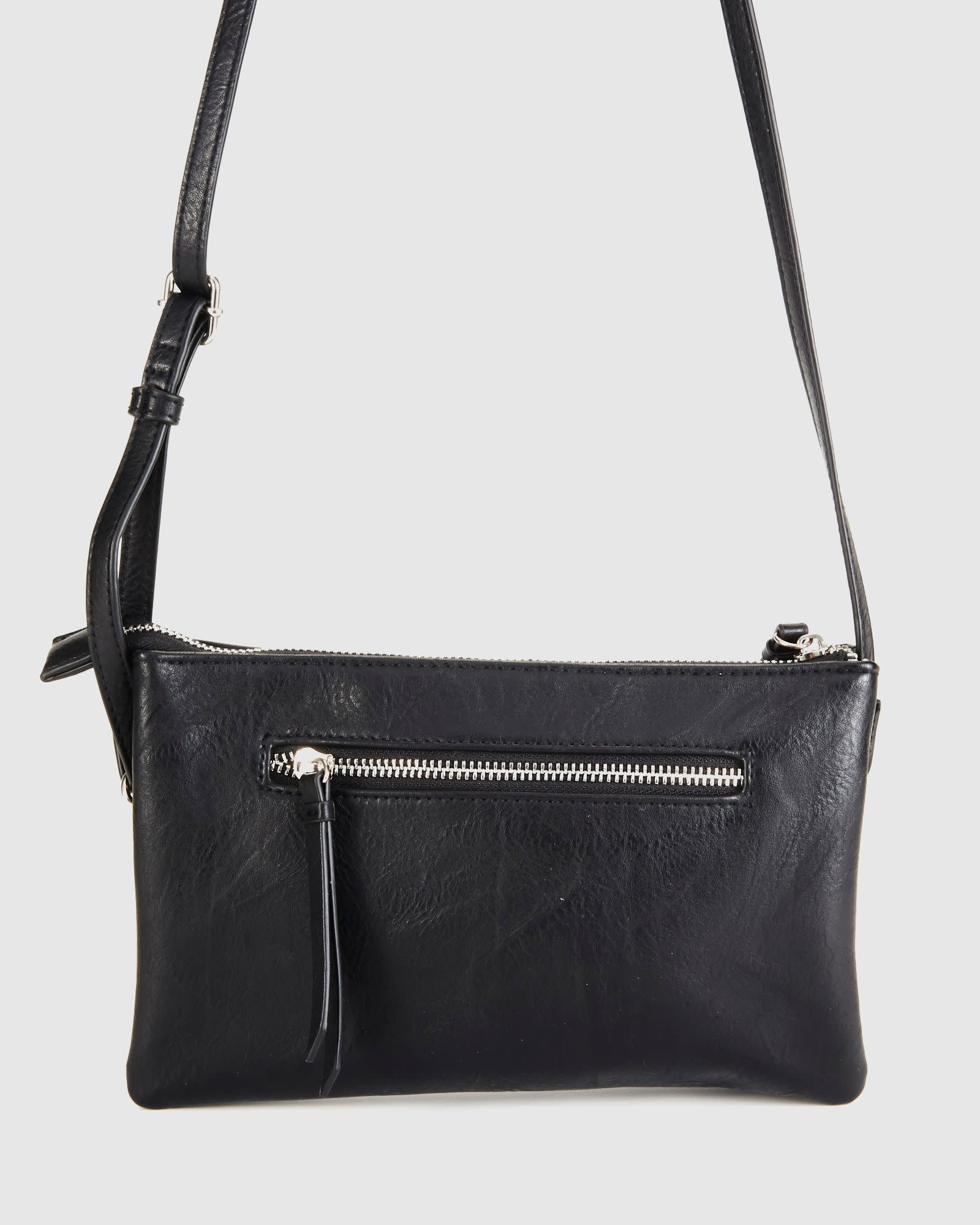 Tony Bianco Jonas Crossbody bag
