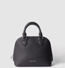 Urban Status Elizabeth Mini Bowler Bag