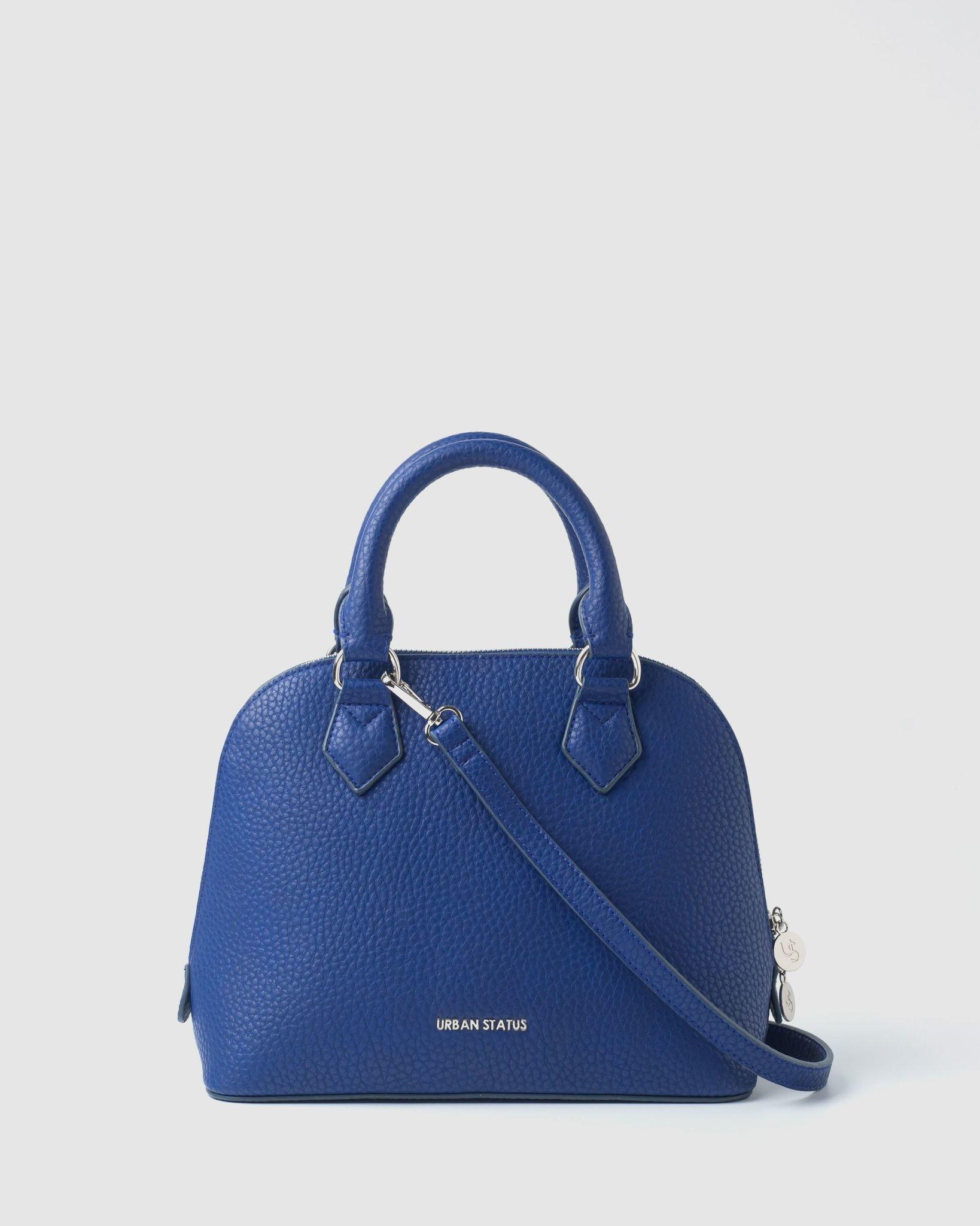 Urban Status Elizabeth Mini Bowler Bag