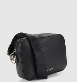 Urban Status Bond Camera Crossbody