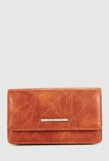 Tony Bianco Jordan Wallet