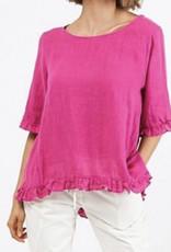 Shirt Frill
