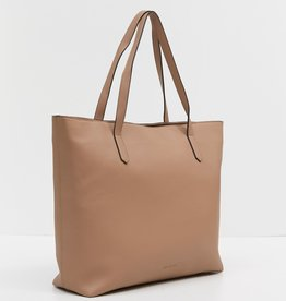 Tony Bianco Innes Large Tote Bag
