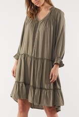 Foxwood Julia Dress