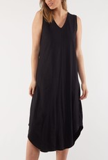 Foxwood Margot Dress