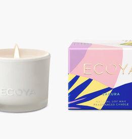 Ecoya Monty Jar