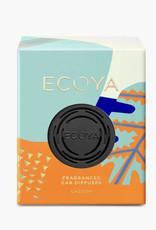 Ecoya Car Diffuser