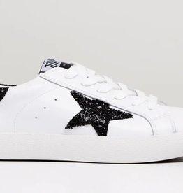 Jovie The Label KBI Sneaker
