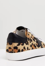 Jovie The Label KBI Sneaker