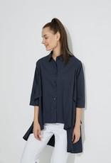 Tirelli Point Collar Shirt