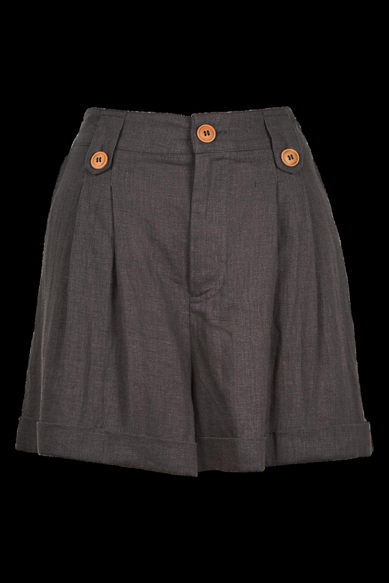 Haven Cuban Shorts