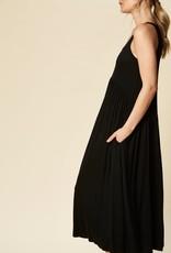 Eb & Ive Sorella Tank Dress