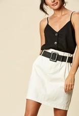 Eb & Ive Tata Skirt