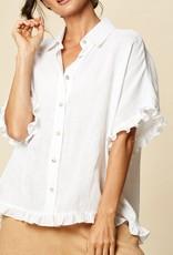 Eb & Ive Tribu Shirt