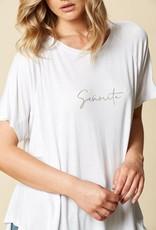 Eb & Ive Senorita T Shirt