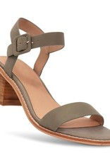 Nude Shoes Mandy Heel