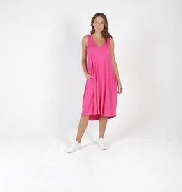 Betty Basics Oman Dress