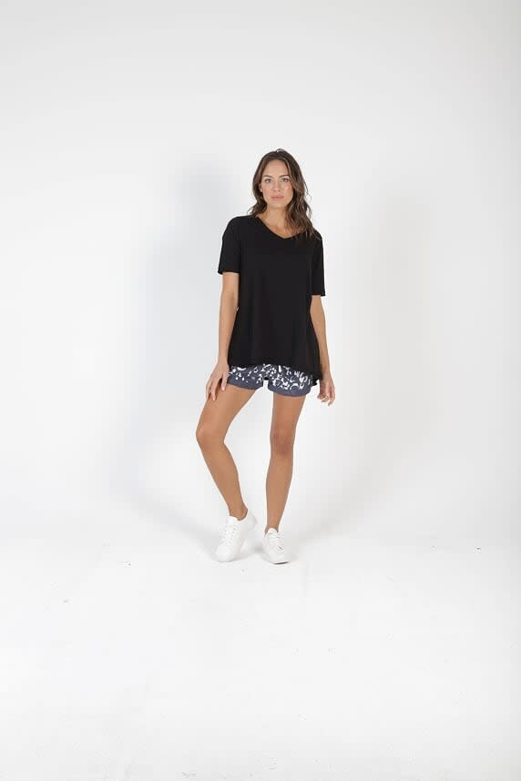 Betty Basics Noosa Tee