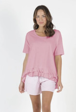 Betty Basics Sorrento Tee