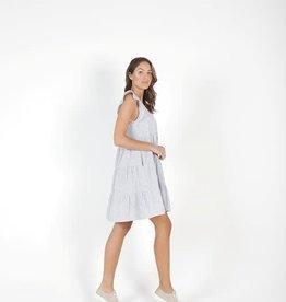 Betty Basics Skyler Dress