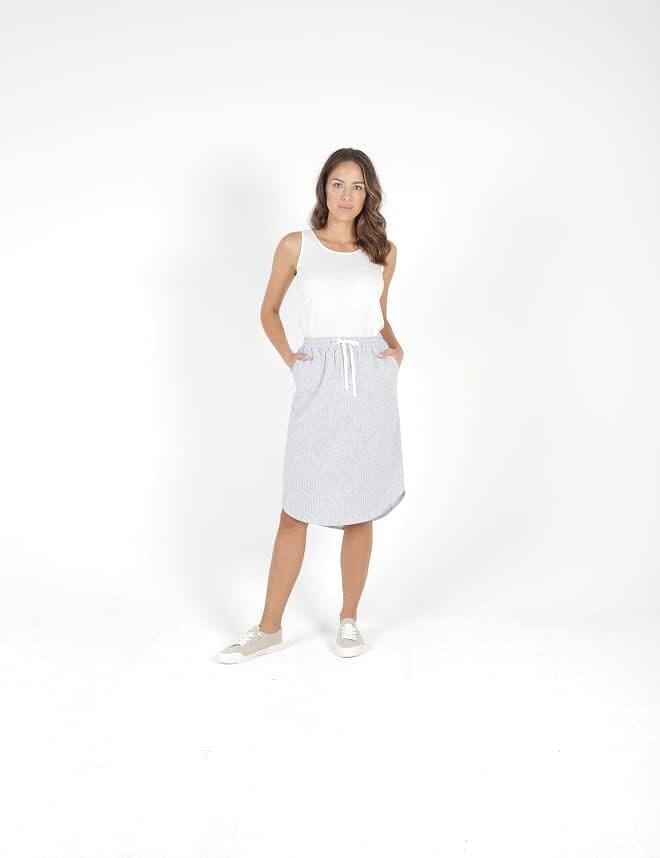 Betty Basics Carson Skirt